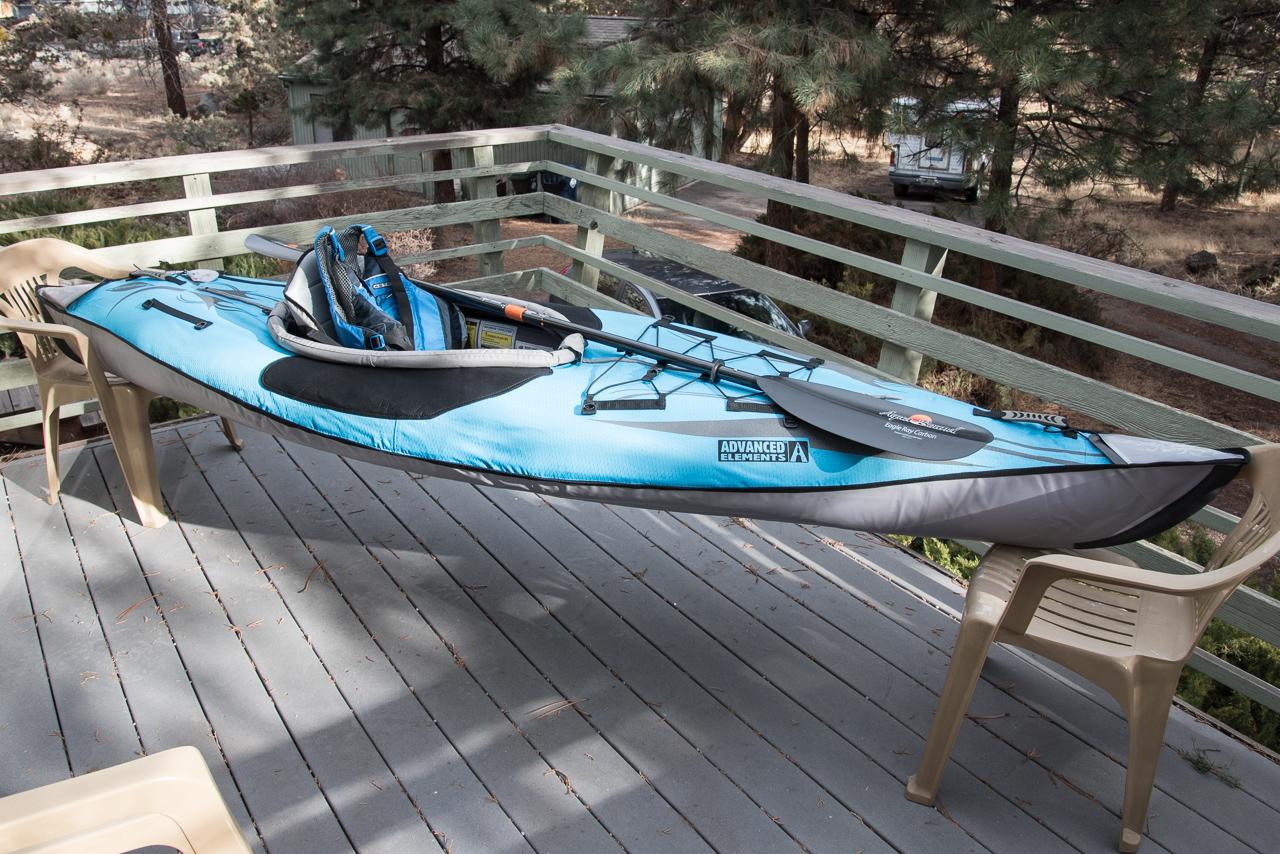 Kayak-5782.jpg