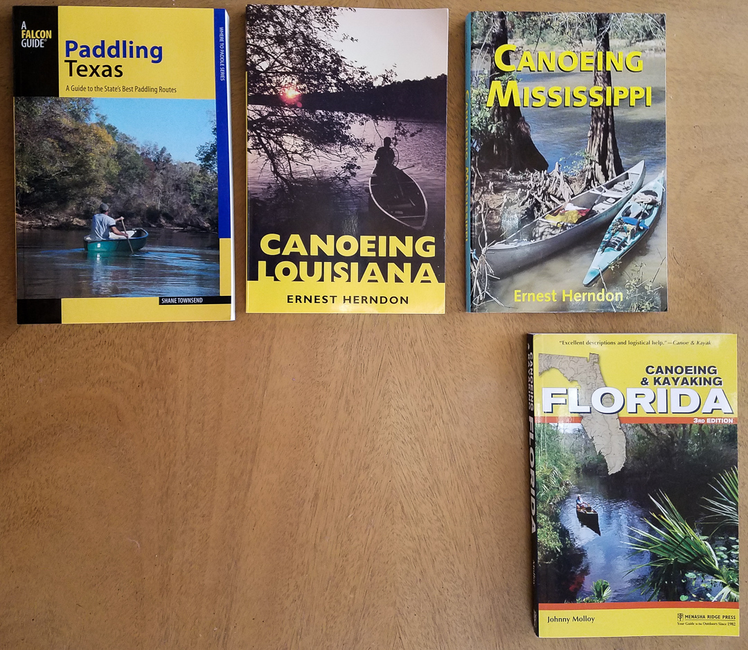 Paddle-Guides-141547.jpg